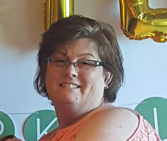 Profile image of Vicki Duh