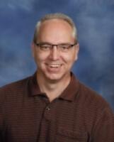 Profile image of Tim Goudzwaard