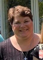 Profile image of Kim Stoub